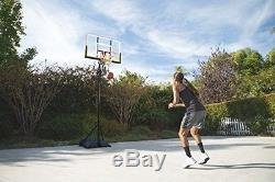360 Degree Ball Shot Return System Basketball Training Rotating Chute Train