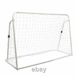 3 IN 1 Soccer Training Goal