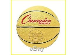 3 lb. Weighted Training Basketball 29.5