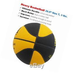 AKA Basketball Training Set