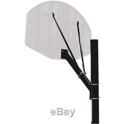 BASKETBALL POLE 8844