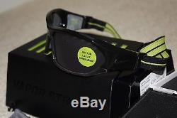 BRAND NEW NIKE Sparq Vapor Strobe Reaction Training Eyewear Glasses Eye Wear
