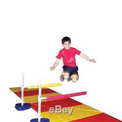 BSN Sports Plyo-Blast Trainer