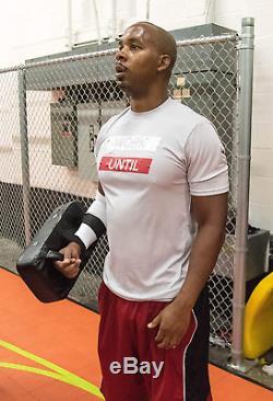 Ball Hog Gloves Ball Hog Bump Contact Training Pad (Basketball Training Aid)