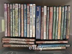 Basketball Coaching DVD Lot (Championship Productions)