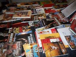Basketball Coaching Library of 91 books