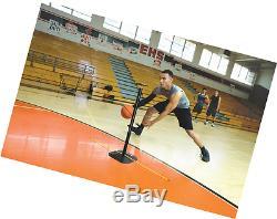 Basketball Dribble Stick Trainer Sklz Training Equipment