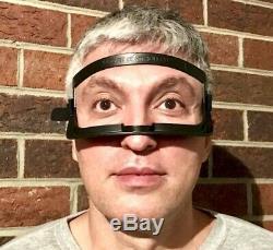 Basketball Dribbling 15 Court Controller Dribbling Masks Dribbling Goggles
