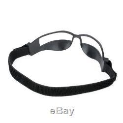 Basketball Dribbling Dribble Ball Handling Training Glasses Specs for Kids Youth