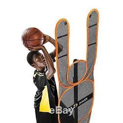 Basketball Trainer Defense Man Pro Performance Sports Hoops Aid Shooting Shot