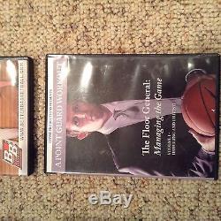 Basketball Training DVD