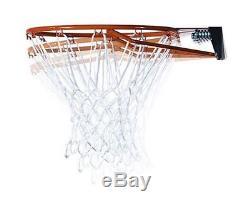 Basketball Training Equipment Drill Rim Combo Hoops Outdoor Inground