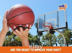 Basketball Training Shooting Device Help Improve your shot with finger Trainer