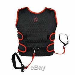 Basketball Training aid trainer equipment FOR shooting dribble skill drill hoop