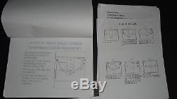 Better Basketball Read & React Offense+ Zone +Practice+ Drills DVD Bundle