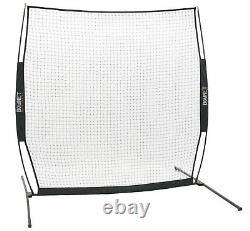 Bownet Elite Protection Net