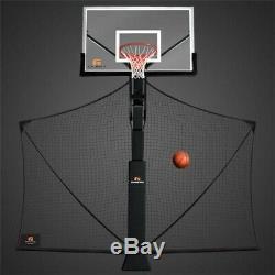 Brand New Goalrilla Basketball Yard Guard