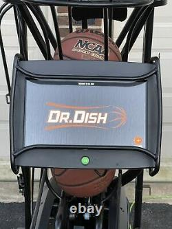 Dr Dish CT Complete Trainer