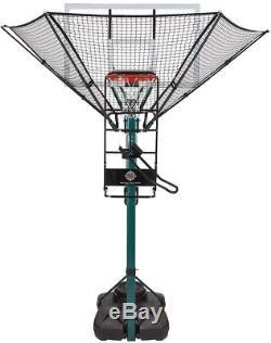 Dr. Dish iC3 Basketball Shot Trainer