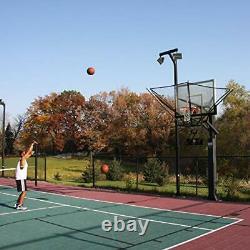 Dr. Dish iC3 Basketball Shot Trainer Basketball