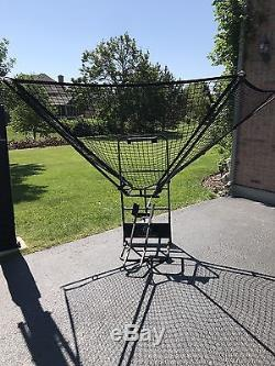 Dr. Dish iC3 Basketball Shot Trainer Pickup Only