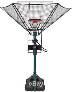 Dr. Dish iC3 Basketball Shot Trainer Pro New