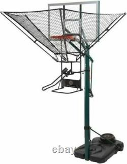 Dr. Dish iC3 Basketball Shot Trainer Shooting Aid Practice Hoops NEW