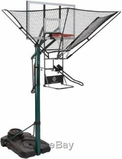 Dr. Dish iC3 Basketball Shot Trainer Shooting Training Aid Practice Hoops Sports