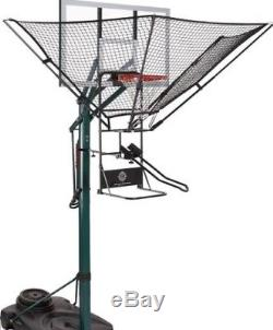 Dr. Dish iC3 Basketball Shot Trainer Training aid practice hoops improve skill