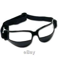 Dribble Specs No Look Basketball Eye Glass Goggles Pack of 100