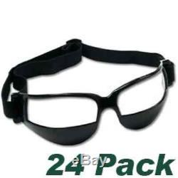 Dribble Specs No Look Basketball Eye Glass Goggles Pack of 24