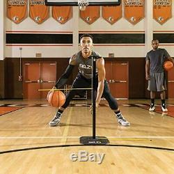 Dribble Stick Trainer Basketball Training System Improve Hand Positioning Speed