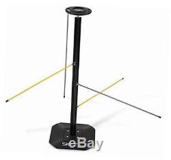 Dribble stick basketball dribble trainer
