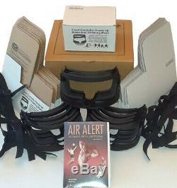 Dribbling A Basketball 15 Court Controller Dribbling Masks 1 Free Air Alert