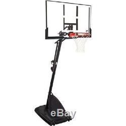 Driveway Shooting Hoop Basketball Practice Sporting Goods Backyard Sports Team 1