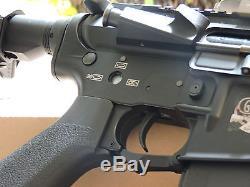 Evike. Com G&P Rapid Fire II