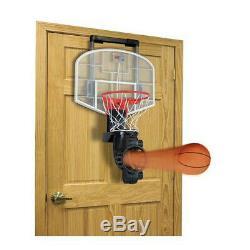 Franklin Sports Shoot Again Basketball W