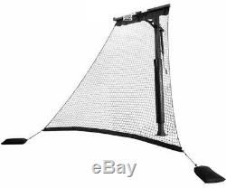 Goaliath Basketball Ball Return System Netting B2608W FAST SHIP! H2