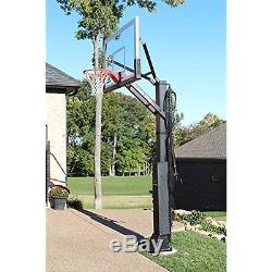 Goalrilla Ball Returns Guard Nets Basketball Yard Guard