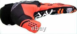 Hoop Handz Weighted Anti-Grip Basketball Training Gloves (Previously Owned)