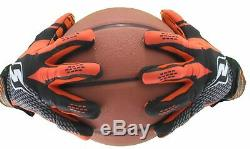 Hoop Handz Weighted Basketball Training Gloves with Pro Dribbling DVD