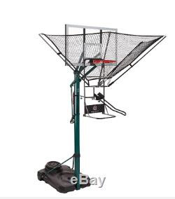 IC3 Basketball Shot Trainer- manual- gently used- great condition