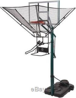IC3 Basketball Shot Trainer new, never unpacked makes a great gift