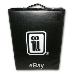 I&I Basketball Training Contact Striking Protective Shield Pad Bag box out NEW