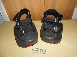 JUMP SOLES JUMPSOLES LARGE 11-14 BASKETBALL TRAINING