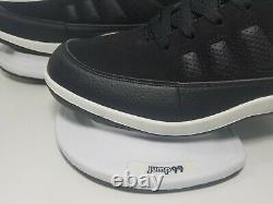 Jump 99 Plyometric Training Shoes to Increase Vertical Jump Higher & Speed 11.5