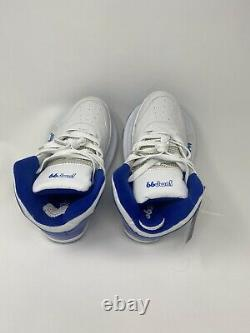 Jump 99 Plyometric Training Shoes to Increase Vertical Jump Higher & Speed Men 5