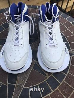 Jump 99 Plyometrics Shoes
