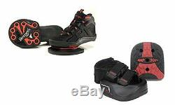 Jump Sole (large size 11-14) Jumpsole Increase Your Vertical Leap! FREE