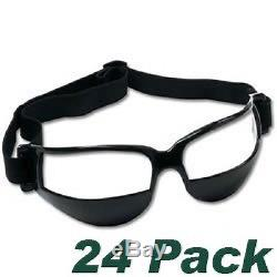 Jump USA Dribble Specs No Look Basketball Eye Glass Goggles Pack of 24